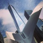occulus freedomtower nyc wow neverforget