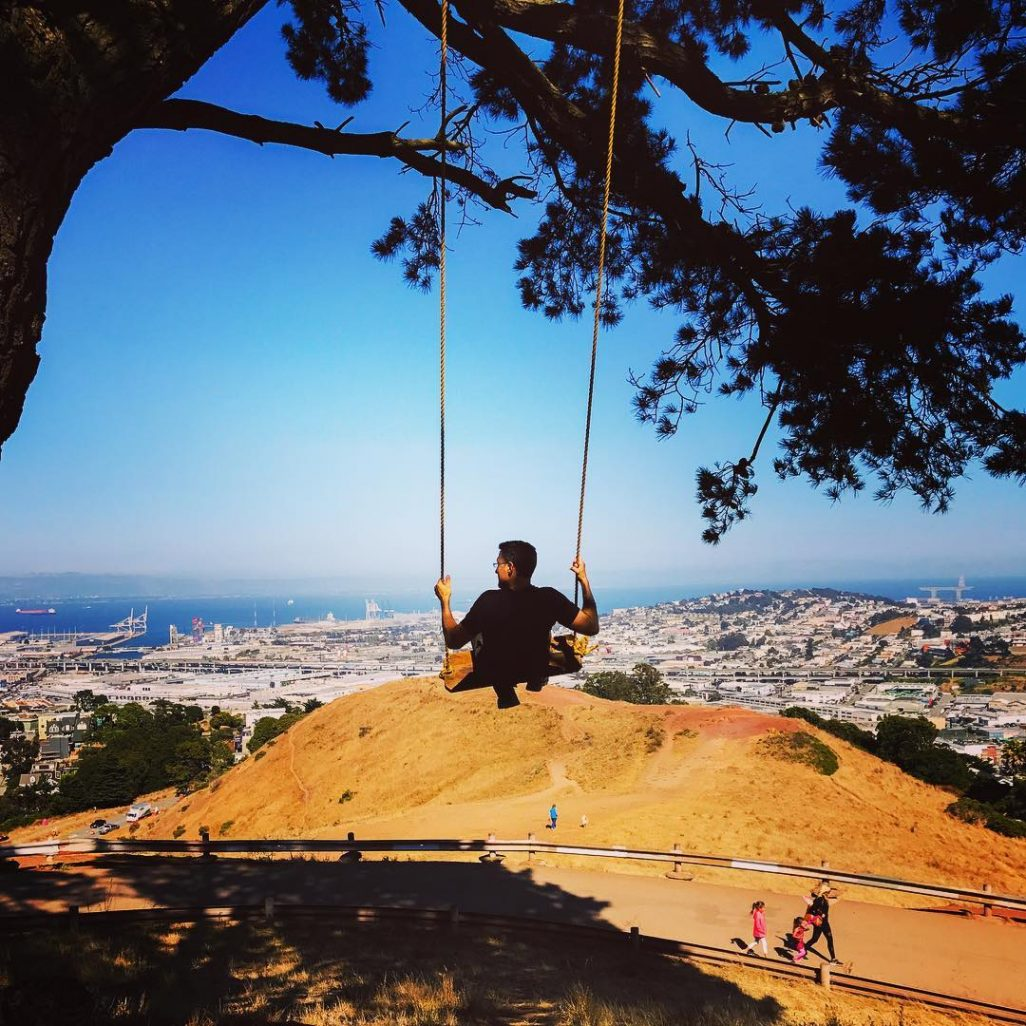mood swingset onlyinsf